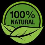 NeuGen BIologicals Pvt Ltd Company Logo