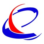 Educom Consultancy Services logo
