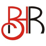 BHARAT HR SOLUTIONS AND CONSULTANCY logo