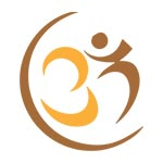 Om Sai Immigration & Visa Services logo