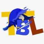 Tbl Placement Desk Company Logo