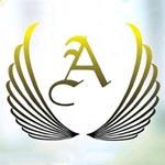 Aagna Global Solutions Pvt Ltd Company Logo