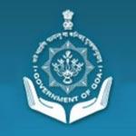 Goa Dental College Company Logo