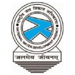 National Water Development Agency Company Logo