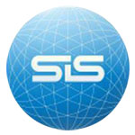 Sincetele Info Solutions Pvt Ltd logo