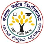 Central University of Karnataka Company Logo