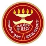 ESIC Model Hospital Rourkela Company Logo