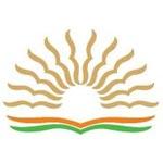 kendriya Vidyalaya Churu Company Logo
