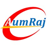 AumRaj Design Systems Pvt Ltd logo