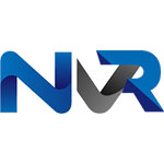 NVR OUTSOURCING & MANAGEMENT SERVICES PRIVATE LIMITED logo
