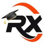 rexceledutech Company Logo