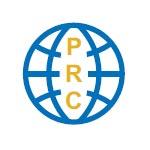 PRC BIZCRAFTS Company Logo