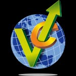 Vyom Consultants Company Logo