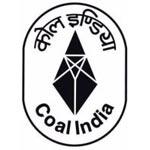 Central Coalfields Limited Company Logo