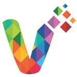 VIOM Business Solution LLP Company Logo