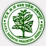 State Forest Research Institute Jabalpur Company Logo