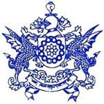 Sikkim State Teachers Recruitment Board Company Logo