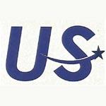 Unity Solutions Company Logo
