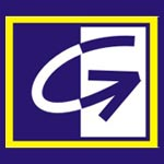 Gennesis Training & HR Services Pvt Ltd logo