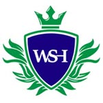 WSH Experts Pte Ltd Company Logo