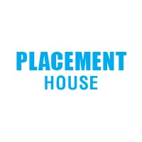 Placement House Logo
