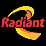 Radiant 3PL Solutions India Private Limited logo