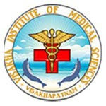 Visakha Institute of Medical Sciences Company Logo