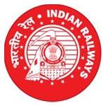 Rail Coach Factory Kapurthala Company Logo