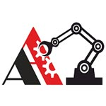 Apex Institute of Robotics and Automation logo