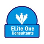 Elite one human resource managements pvt. ltd. Company Logo