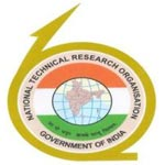 National Technical Research Organisation Company Logo