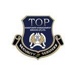 TOP MANPOWERS MANAGEMENT SERVICES (P) LTD. logo