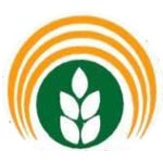 FCI Aravali Gypsum and Minerals India Ltd. Company Logo