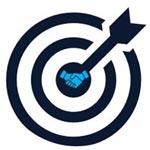 JSM Consultancy Company Logo
