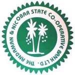 Andaman & Nicobar State Cooperative Bank Limited Company Logo