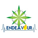 Endeavour Training Institute logo