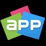 Appmasoninc Company Logo
