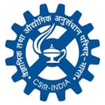 Central Road Research Institute Company Logo