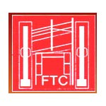 Forever Scaffolding and Technical Contracting logo