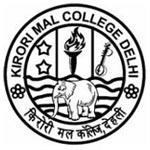 Kirori Mal College Company Logo