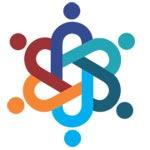 Kaushalam Technology Company Logo