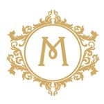 Majestic Perfume Industry India logo