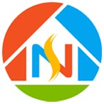 NatRIX Software Pvt. Ltd. logo