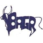 National Bureau of Animal Genetic Resources Company Logo
