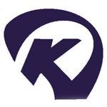 Diya Consultancy Company Logo