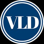 V Launch Digital Company Logo