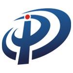 Prelax Infotech Company Logo