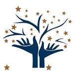 Inspire Solutions Company Logo