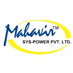 MAHAVIR SYS POWER PVT LTD logo