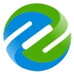 Excel ACADAMICS Company Logo